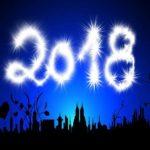 Gde na doček Nove godine 2018 u Beogradu