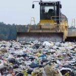 Čemu služe deponije i gde se nalaze u Beogradu