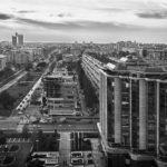 Gde pronaći dobar smeštaj u Beogradu u 2019. godini