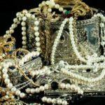 Gde se može kupiti najkvalitetniji nakit na svetu?