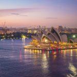 Gradovi sa najlepšim lukama na svetu
