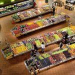 Vodič za kupovinu organske hrane – na šta treba obratiti pažnju