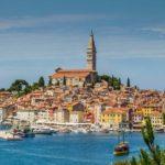 5 skrivenih destinacija za letovanje u Evropi koje će vas očarati