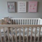 Gde kupiti opremu za bebinu sobu?