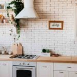 Evo gde kupiti aparate za funkcionalnu kuhinju
