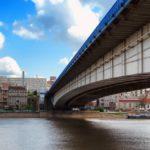 Gde se održavaju najveći događaji u Beogradu?