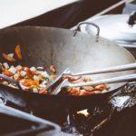 Internacionalna kuhinja koju možete probati u Beogradu