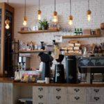 Gde se nalaze najlepši kafići u Beogradu