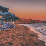 Ostrvo Kefalonija – destinacija za odmor po svačijem ukusu