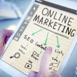 Gde i kako oglašavati poslovanje na internetu – Nativno oglašavanje