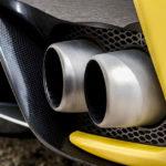 Ovo su najnaprednije zemlje po pitanju regulacije emisije izduvnih gasova iz starih vozila