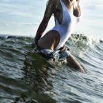 Neobični kupaći kostimi i države koje su ih proslavile