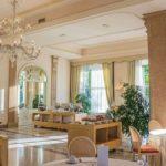 Hoteli sa najlepšim enterijerima u Beogradu