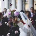 Evo gde možete potražiti pomoć oko organizacije venčanja u Beogradu