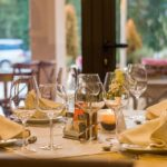 Gde otvoriti restoran u Srbiji i šta je sve potrebno za početak