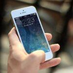 Kupovina mobilnog telefona i zaštitne opreme – gde i kako kupiti