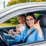 Gde i kako najlakše položiti vozački ispit za B kategoriju?