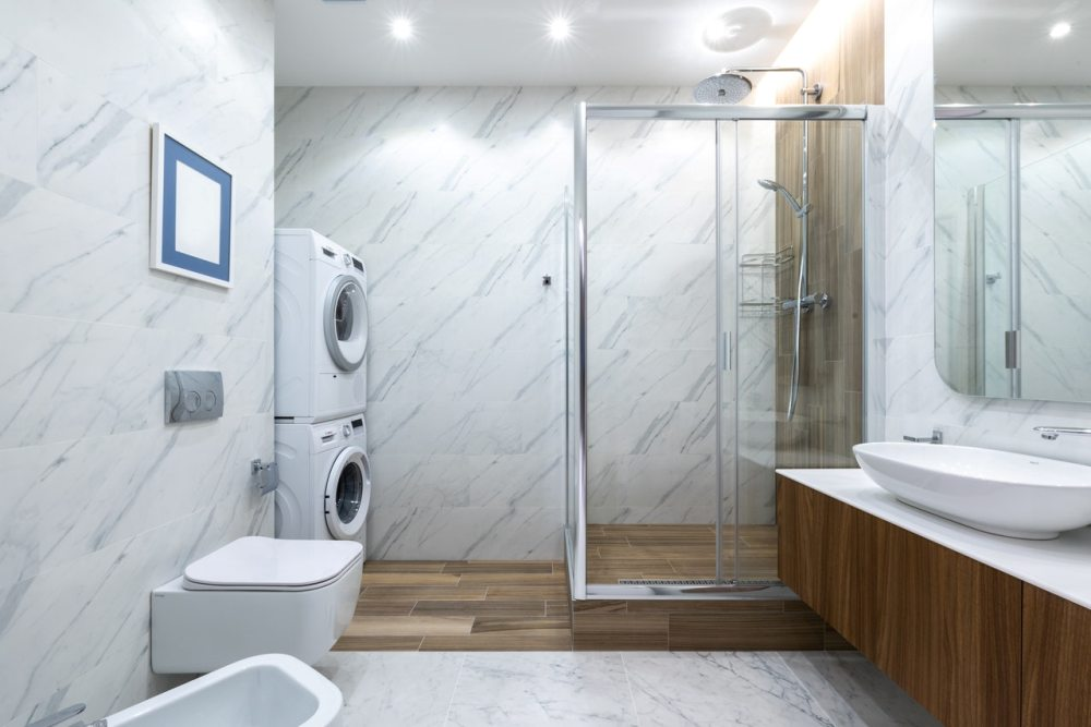 veš-mašina-kupatilo