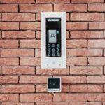 Gde je prednost interfon sistema i koji su razlozi za njihovu ugradnju